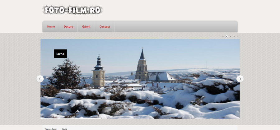 foto-film.ro